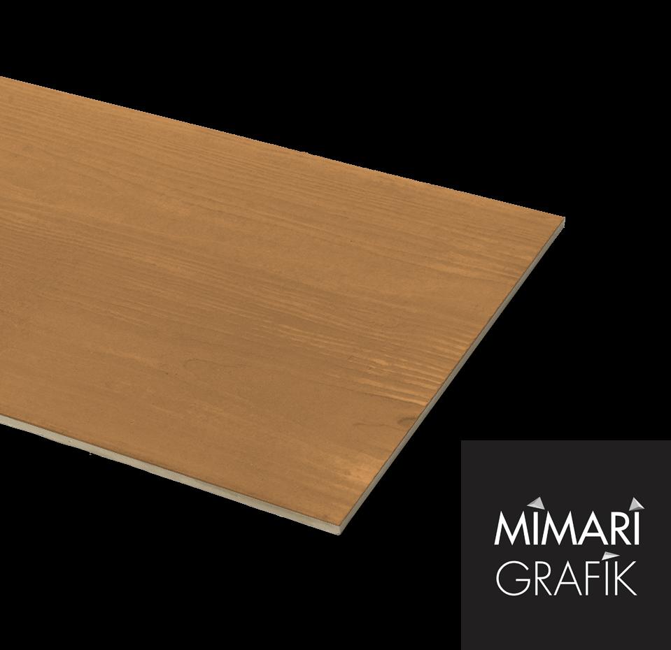 ekobord-color-wood-fibercement